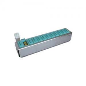 caja tin 1